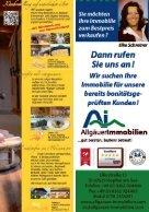 Volkshochschule Füssen: Programmheft Frühjahr/Sommer 2019 - Seite 5