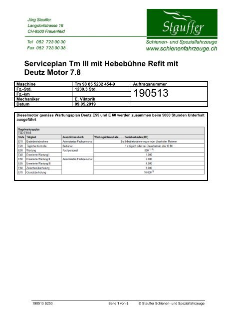 190513 S250