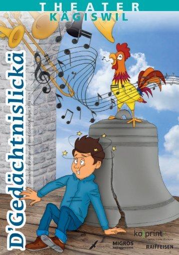 Vorab-pdf_Programm A5_D-Gedaechtnislickae