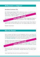 Vorab-pdf_Programm A5_D-Gedaechtnislickae - Seite 2