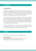 Vorab-pdf_Programm A5_D-Gedaechtnislickae - Seite 3