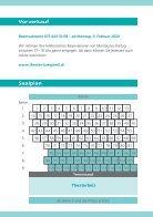 Vorab-pdf_Programm A5_D-Gedaechtnislickae - Seite 4