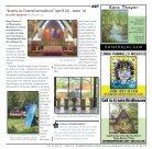 May_2019 - Page 7