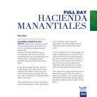 PAGINAS SUELTAS - Page 3