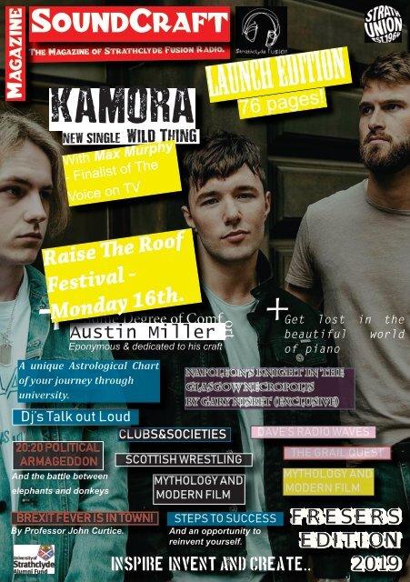Fusion Magazine - SINGLE PAGES - Adobe PDF (Interactive) test 4