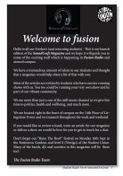 Fusion Magazine - SINGLE PAGES - Adobe PDF (Interactive) test 4 - Page 3