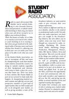 Fusion Magazine - SINGLE PAGES - Adobe PDF (Interactive) test 4 - Page 6