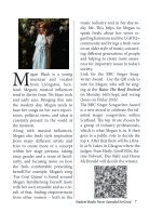 Fusion Magazine - SINGLE PAGES - Adobe PDF (Interactive) test 4 - Page 7