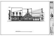 Birkdale Floorplans