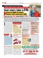 Wydanie 264 - Page 7