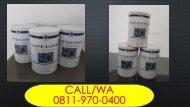 DISTRIBUTOR, CALL/WA 0811-9700-400, Merk Susu Untuk Kesehatan Gigi LIFELINE Madiun