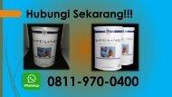 PROMO, CALL/WA 0811-9700-400, Jual Susu Kalsium LIFELINE Palembang