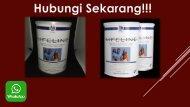 PENDAFTARAN DISTRIBUTOR, CALL/WA 0811-9700-400, Jual Susu Buat Tulang LIFELINE Medan
