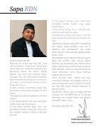 Jurnal RDN 33. - Page 5