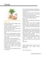 Jurnal RDN 33. - Page 6