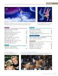 live in.Stuttgart Winter 2019 - Page 5