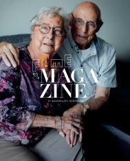Magazine_2019_Binnenwerk