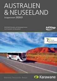 2020-AAT-Kings-Australien-Neuseeland-Busreisen-Katalog
