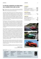 Magazine de l'Automobile Club de Suisse 06/2019 - Page 3
