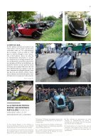 Magazine de l'Automobile Club de Suisse 06/2019 - Page 7