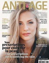 ANTI-AGE #36