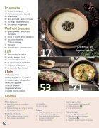 à table Novembre 2019 - Page 6
