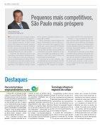 Negócios Novembro 2019 - Page 2