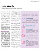 Negócios Novembro 2019 - Page 5