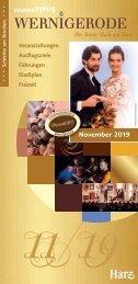Tipps_November2019
