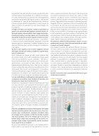 La Freccia Novembre 2019 - Page 7