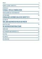 Matchzytig_Nr7_WEB - Page 4