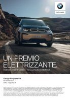 Rivista dell'Automobile Club Svizzero 04/2019 - Page 4