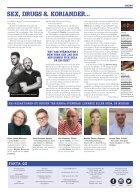 QX November 2019 - Page 6