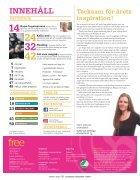 Free Nr 6 - Page 3