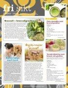 Free Nr 6 - Page 5