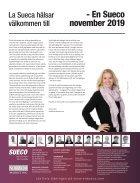 En Sueco November 2019 - Page 2