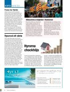 En Sueco November 2019 - Page 6