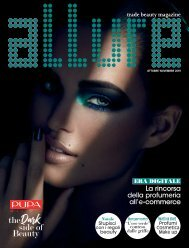 Allure Magazine (4-2019)