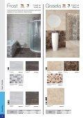 Koupelny Šota - Page 4