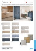 Koupelny Šota - Page 5