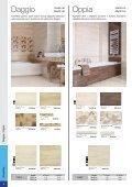 Koupelny Šota - Page 6