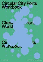 Circular City Ports - Workbook
