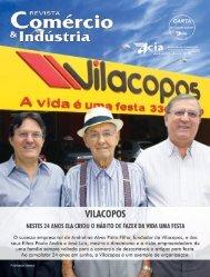 RCIA - ED. 95 - JUNHO 2013