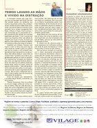 RCIA - ED. 97 - AGOSTO 2013 - Page 4