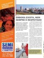 RCIA - ED. 97 - AGOSTO 2013 - Page 6