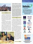RCIA - ED. 97 - AGOSTO 2013 - Page 7