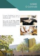 Controle BPO - Page 2