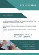Controle BPO - Page 3