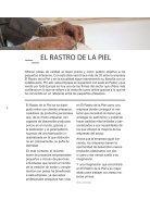 GUIA DEL CUERO 2019 - Page 4