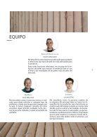 GUIA DEL CUERO 2019 - Page 5